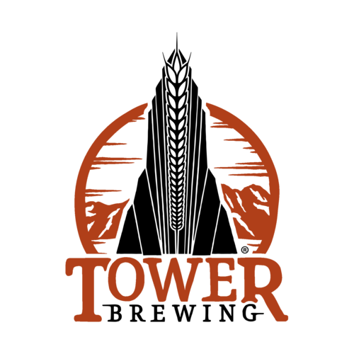 Tower_Brewing.png