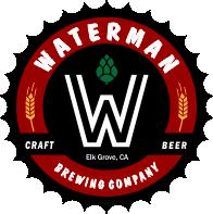 Waterman.png