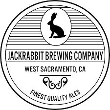 Jackrabbit_Brewing.png