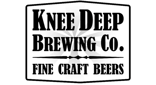 knee-deep-brewing-company.png