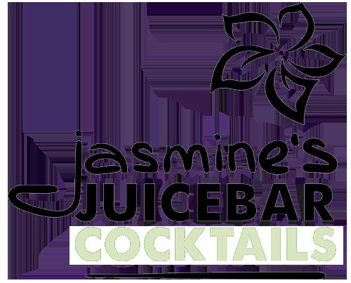 Jasmines_Juicebar_Cocktails.png