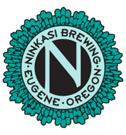 Ninkasi_Brewing.png