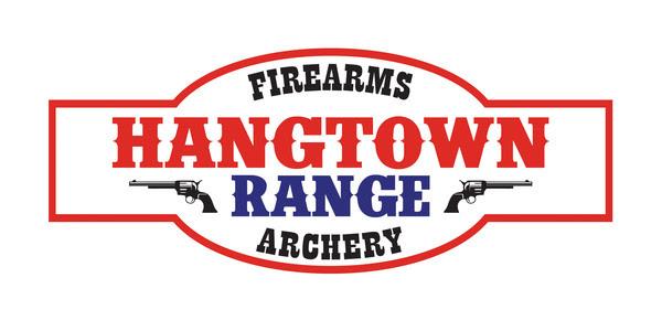 Hangtown_Range.jpg
