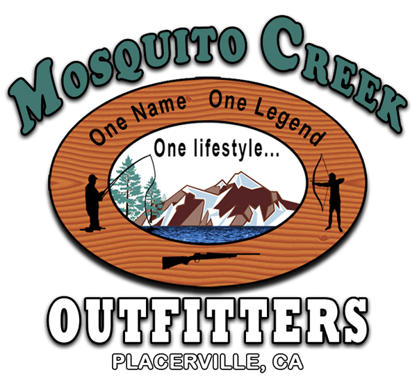 Mosquito_Creek_Outfitters.jpg