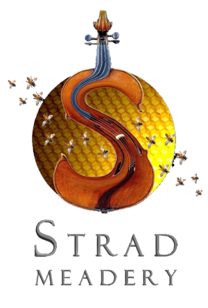 Strad_Meadery.png