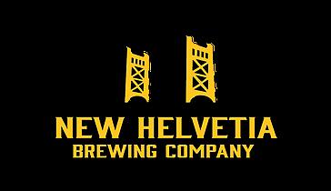 New_Helvetia.png