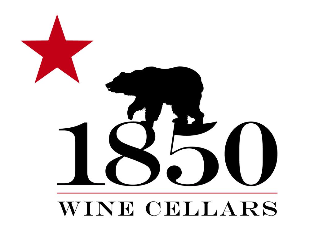 1850_Wine_Cellars.jpeg