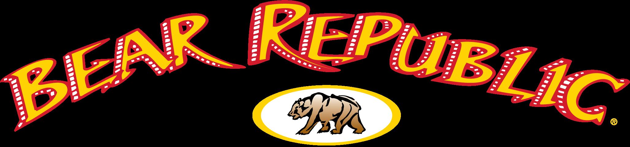 Bear_Republic.png