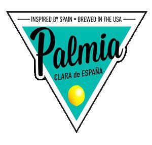 Palmia_1.png
