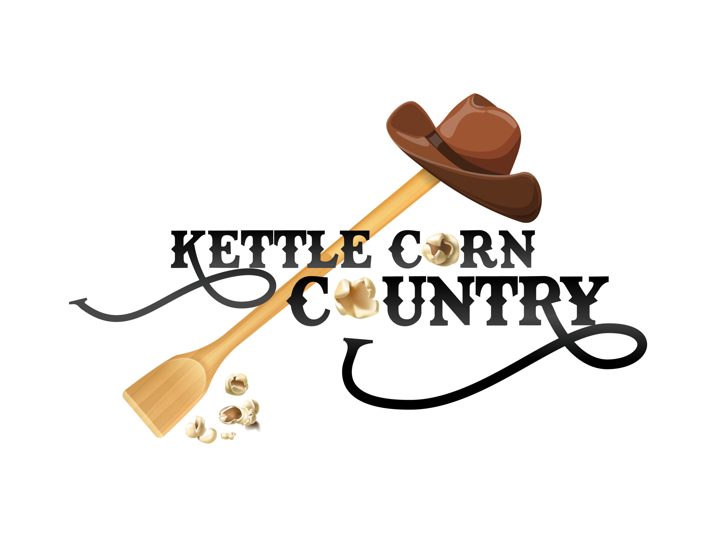 Kettle Corn Country Logo.jpg