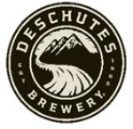 Deschutes_Brewery.png