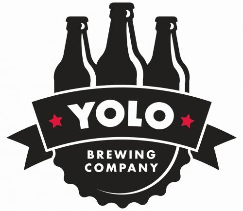 Yolo_Brewing_Co.jpeg
