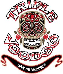 Triple_Voodoo_Brewery.png