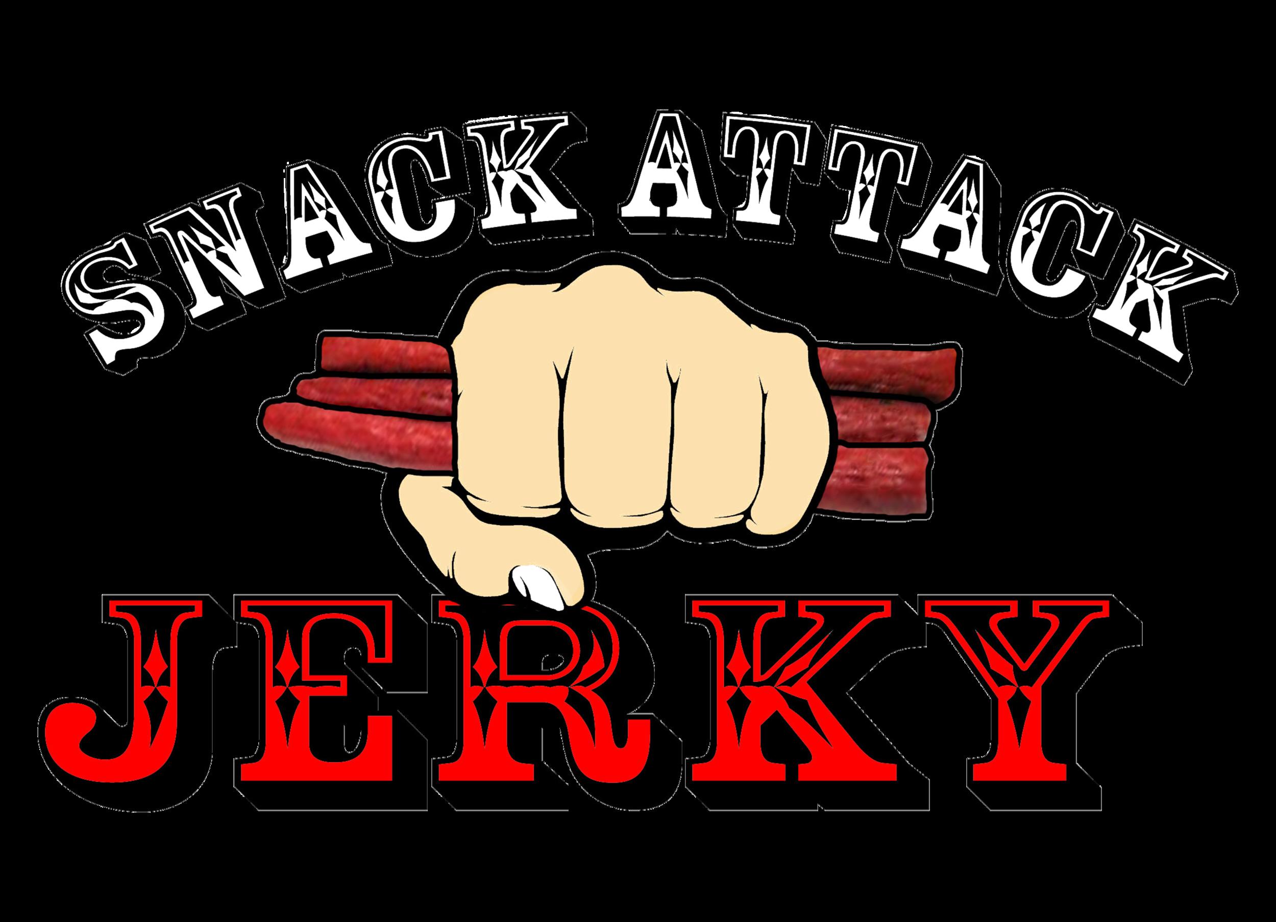 SnackAttack.png