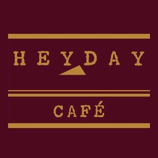 HeyDayCafe.jpg