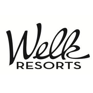Welk-Resorts.jpg