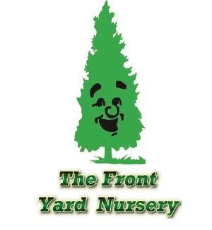 Front Yard Nursery.jpeg