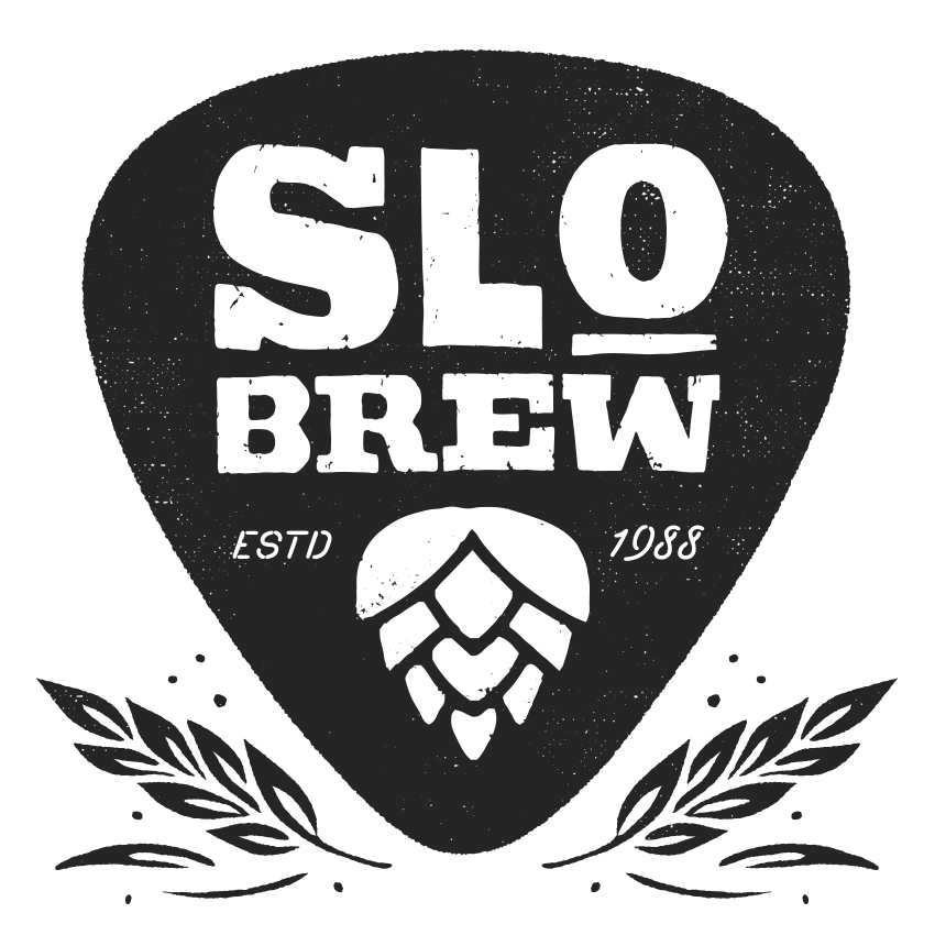 SLO_Brew.png