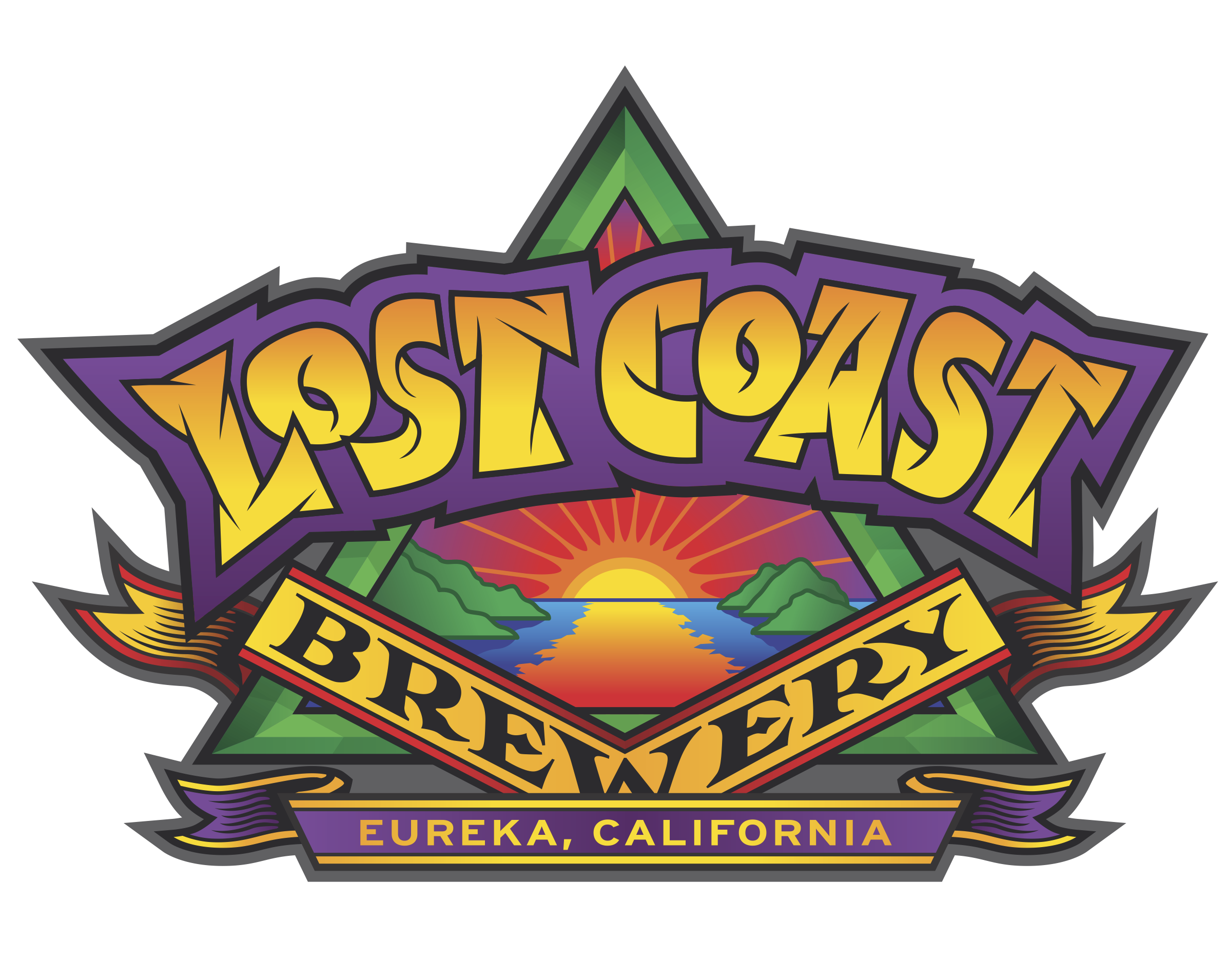Lost_Coast.png