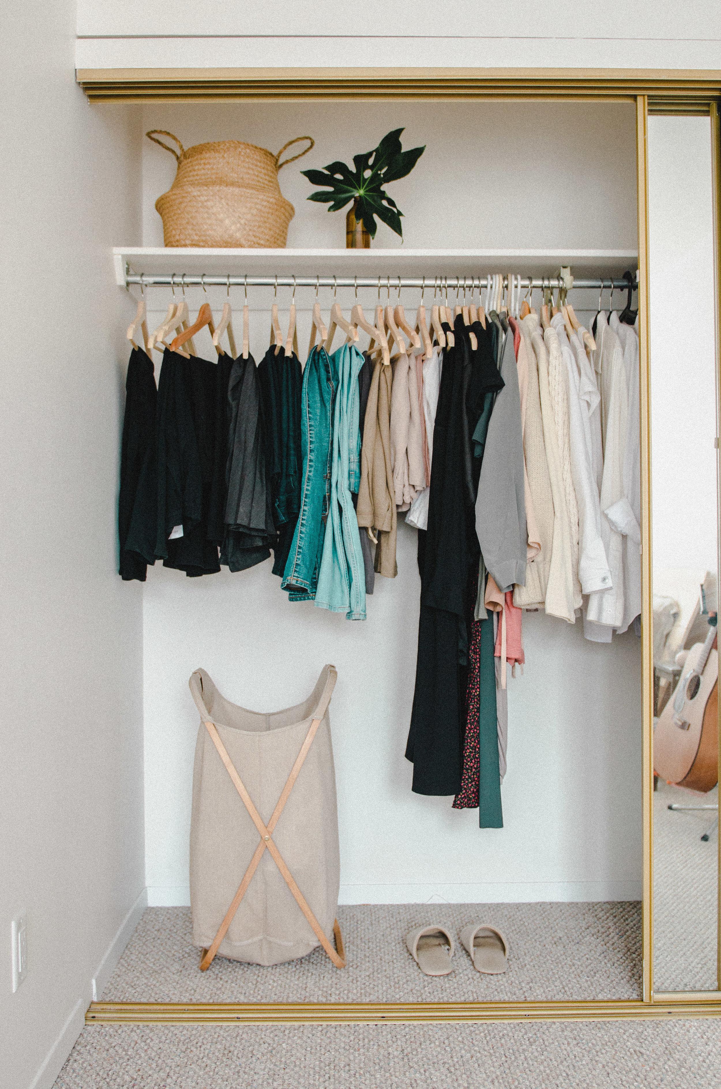 Closet-8629.jpg