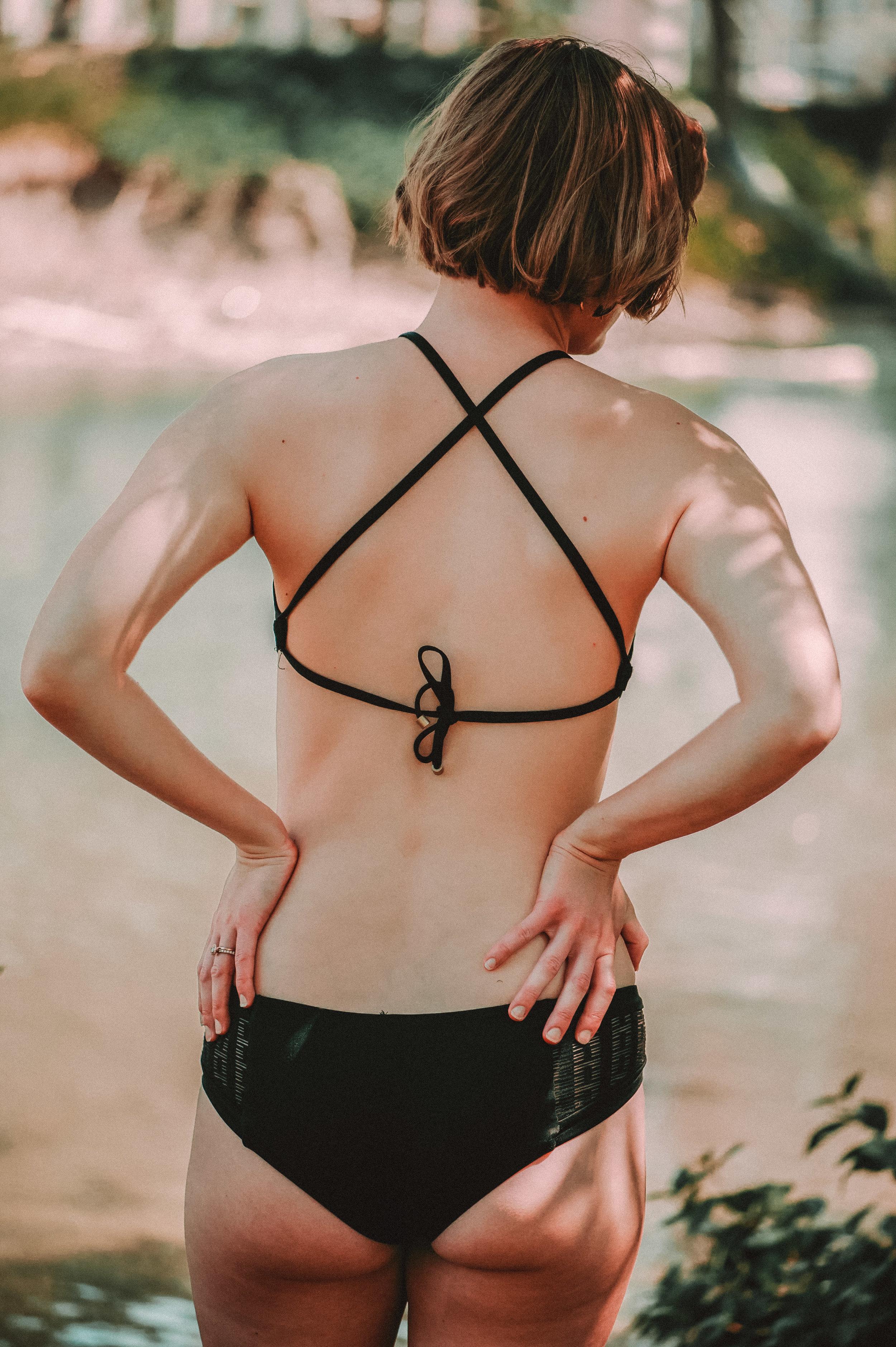 Swimsuit-32.jpg