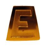golden-cairn-pin-150x1501.jpg