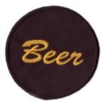 beer-150x1501.jpg
