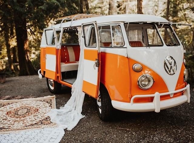 Wild Heart Collective - Engagement Photo Shoot VW Bus Weddings.jpg