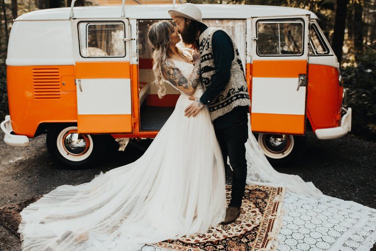 Lacey Iris Wedding Couples Photos.jpg