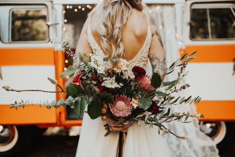 Vancouver Island Wedding Photographer.jpg