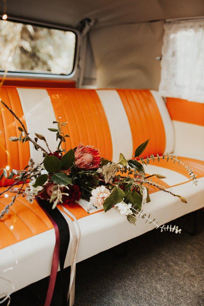 Wedding Bouquet floral design.jpg