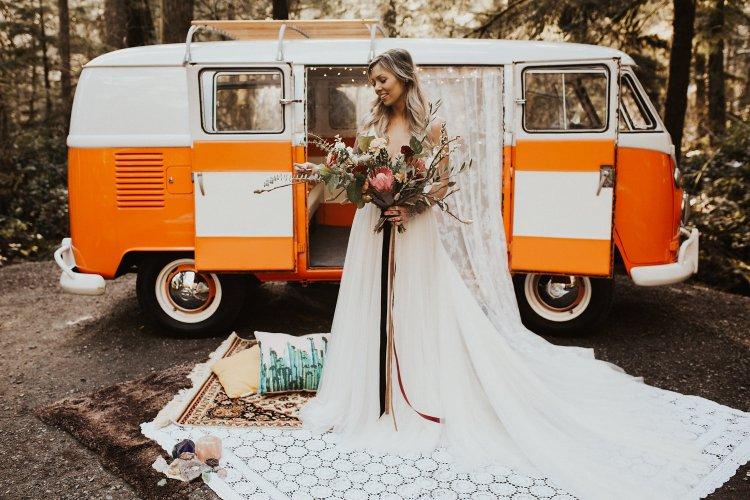 West Coast Bride Photos.jpg