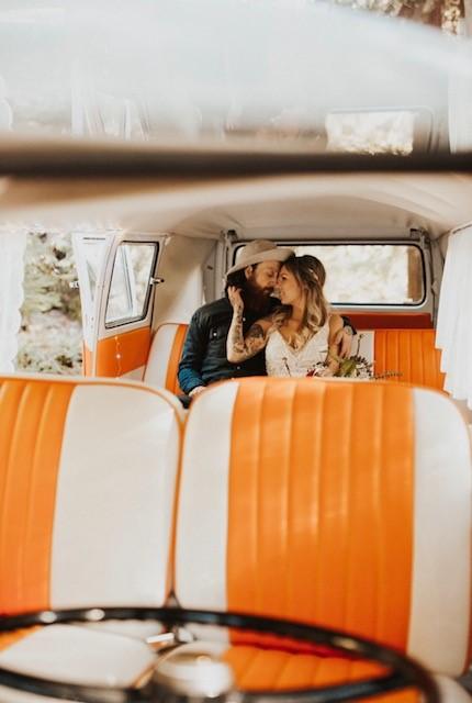 Wild Heart Collective - Bride Groom VW Bus.jpg