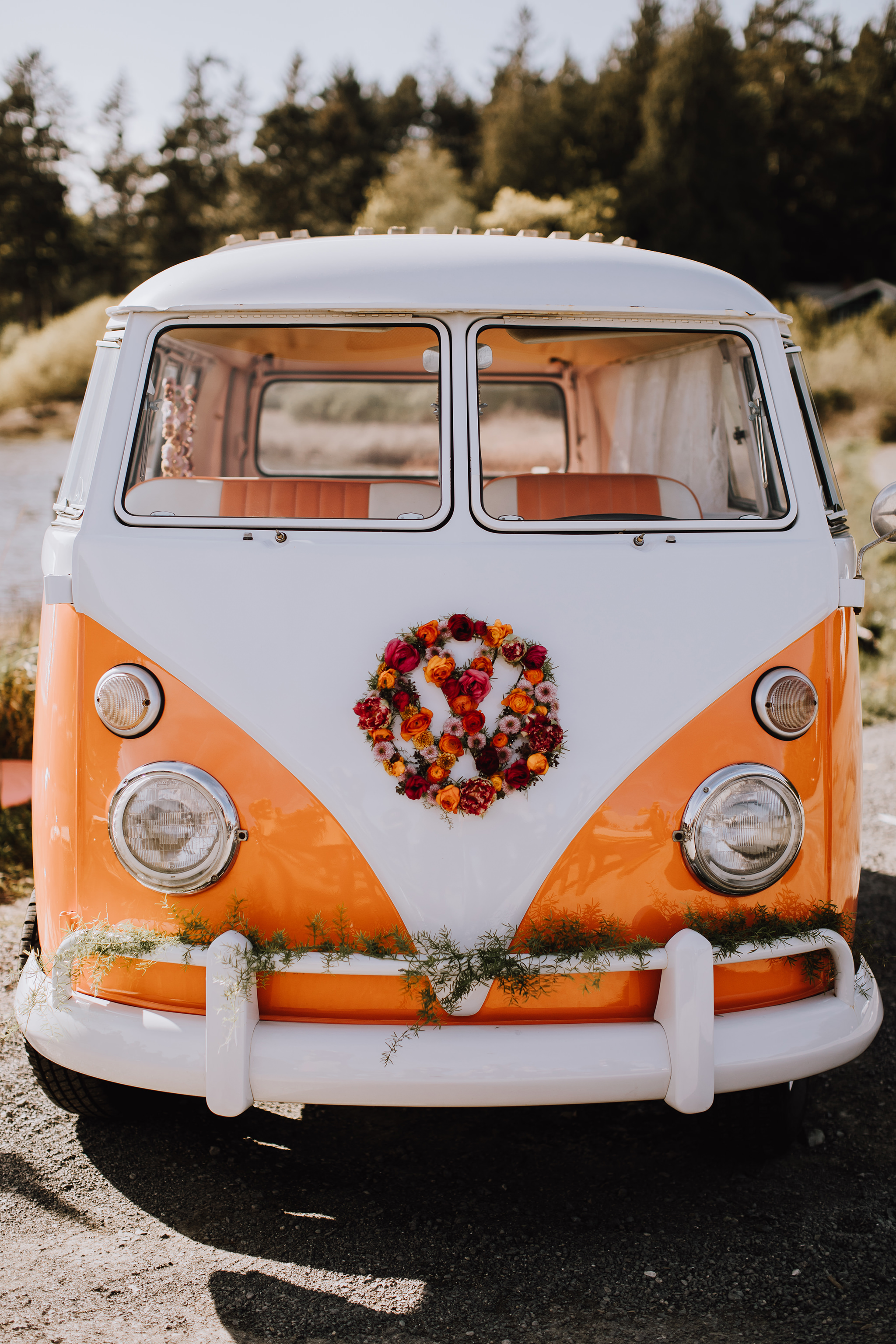 Myrtle and Moss Photography - VW Bus Style Shoot.jpg
