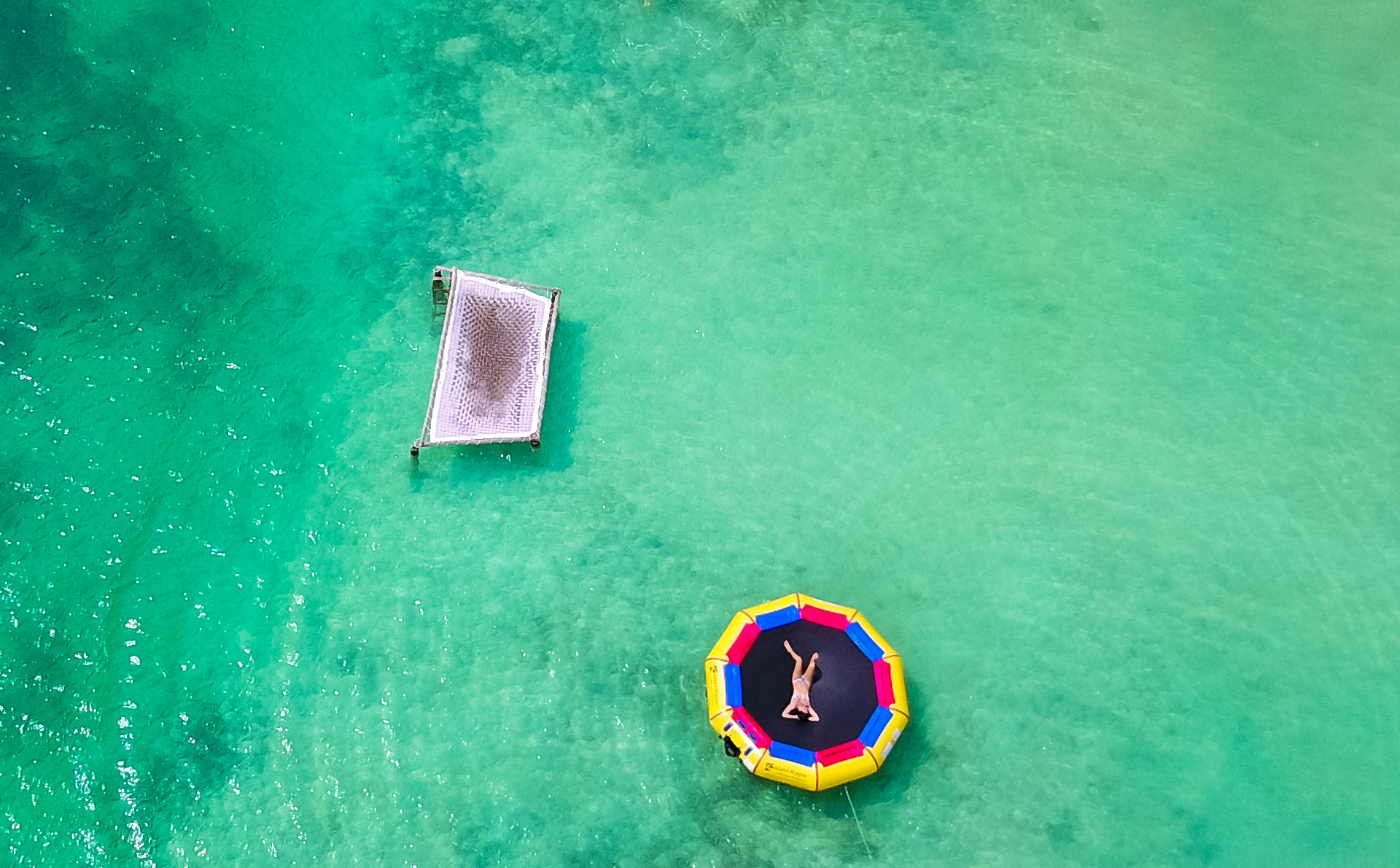 Drone Photography | up+up | Belize 3.jpg