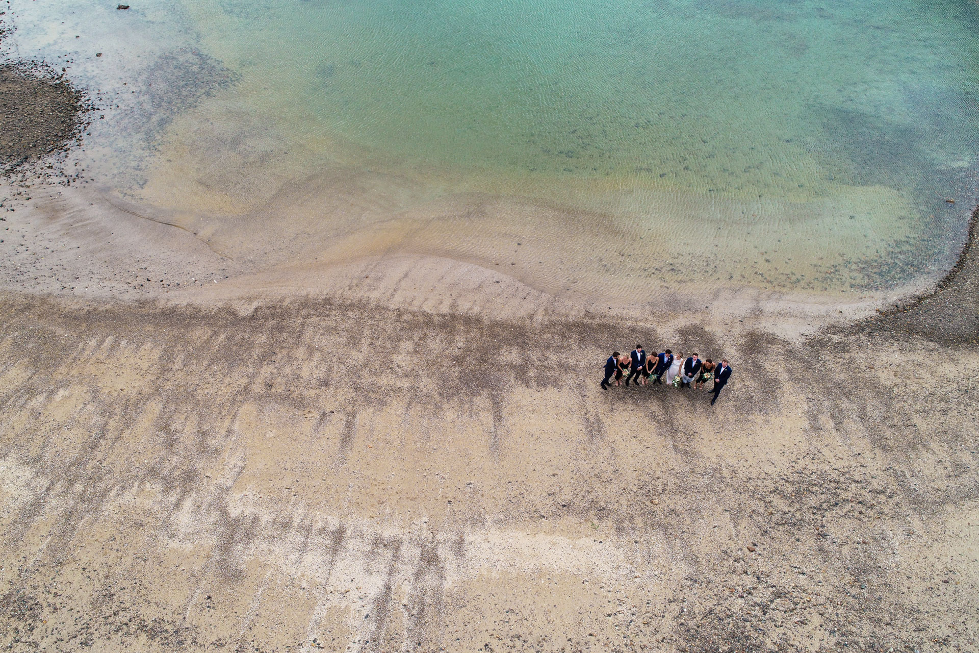 Wedding Drone Photography | up+up | M&J Waiheke 6.jpg
