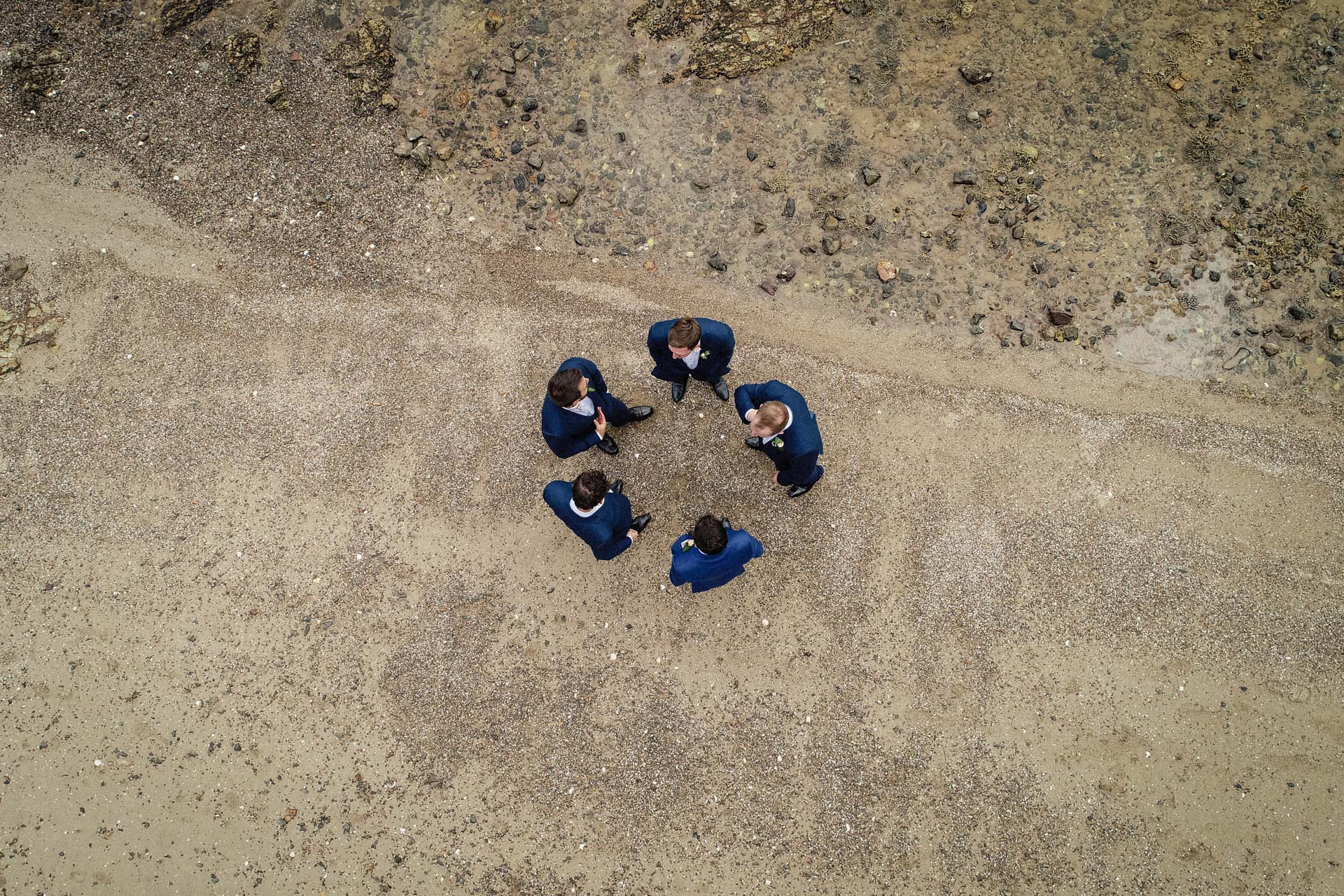 Wedding Drone Photography | up+up | M&J Waiheke 8.jpg