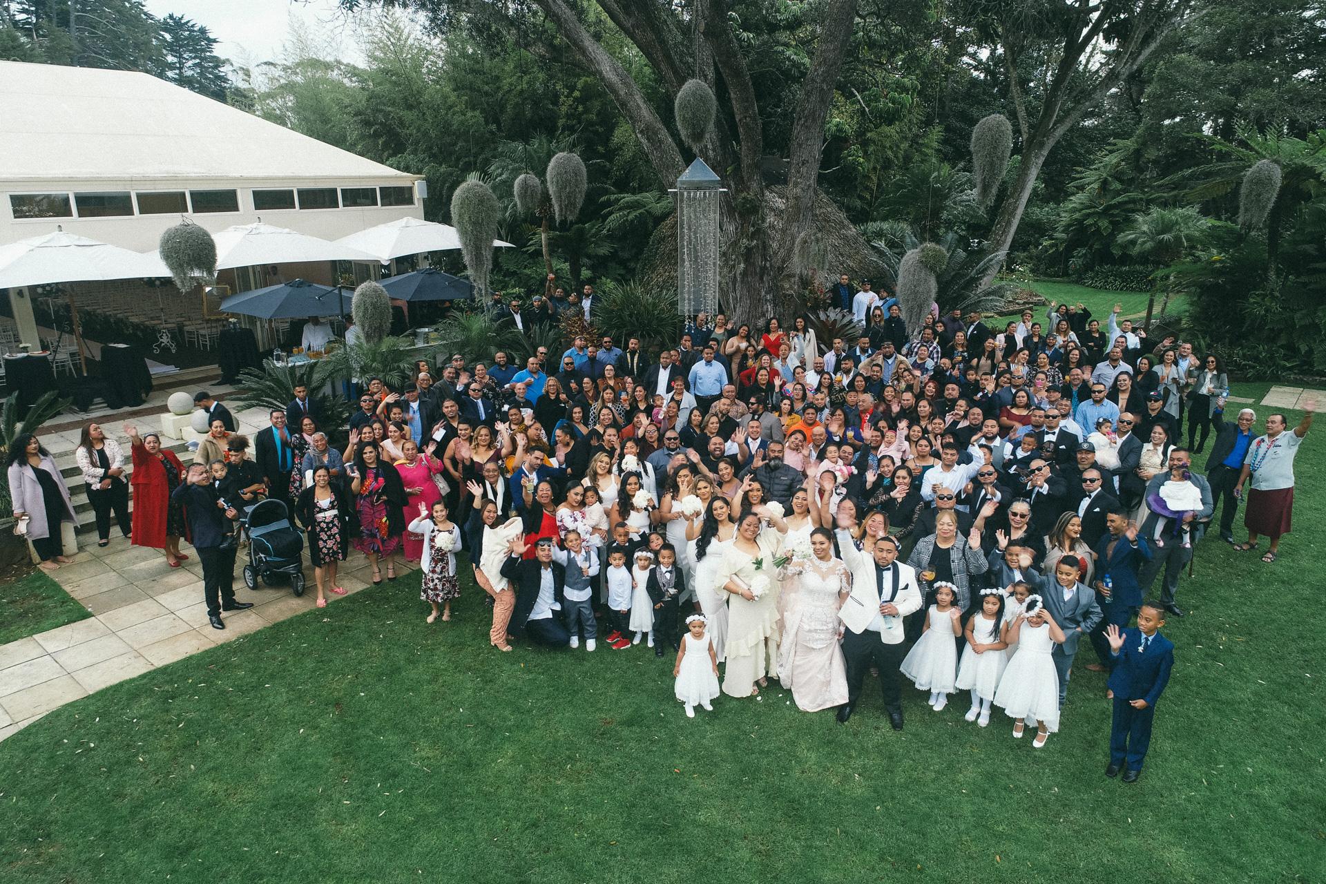 Drone Wedding Photos | Kelliher Estate | Up&Up 10.jpg