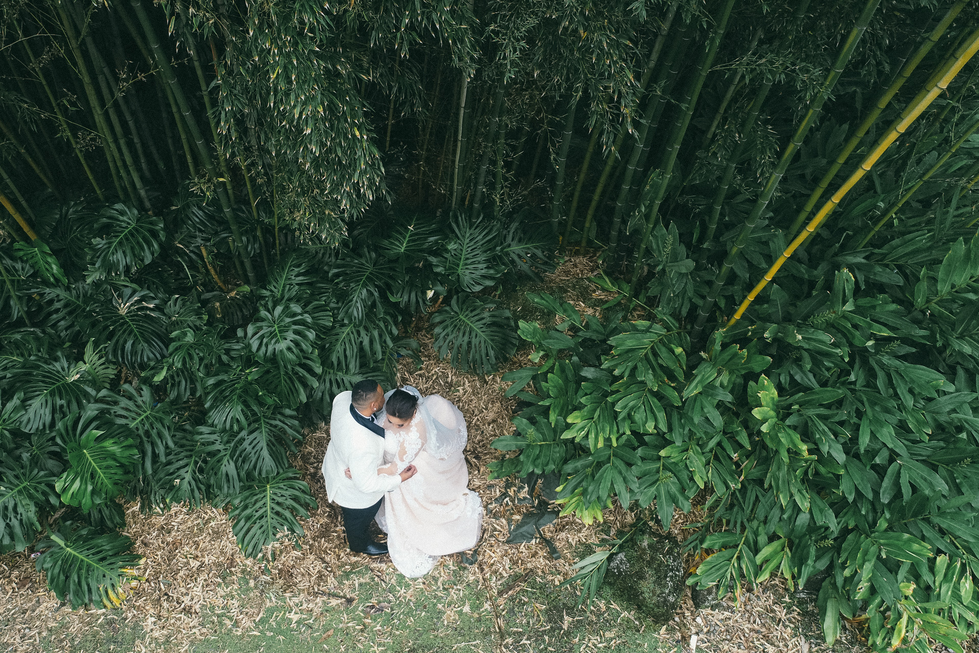 Drone Wedding Photos | Kelliher Estate | Up&Up 5.jpg