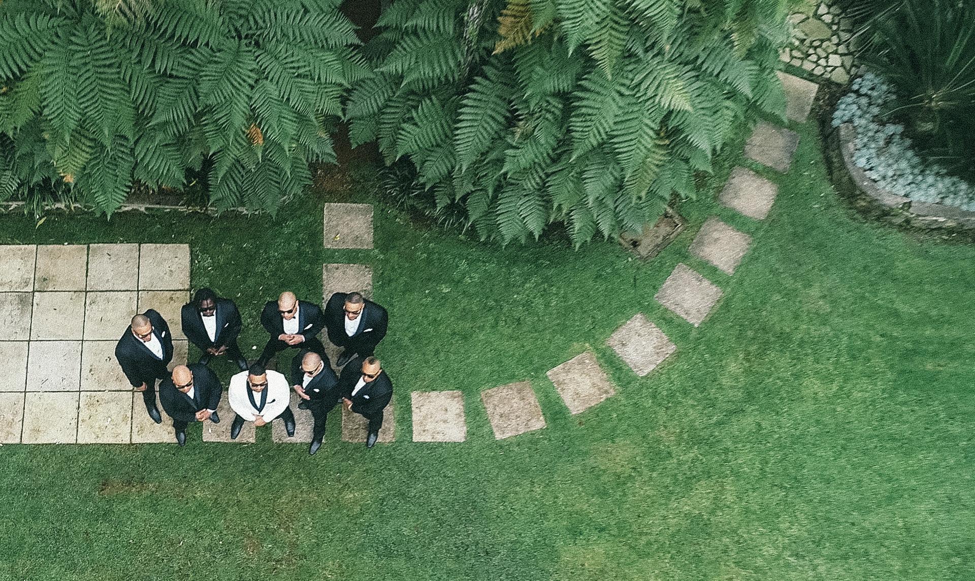 Drone Wedding Photos | Kelliher Estate | Up&Up 6.jpg