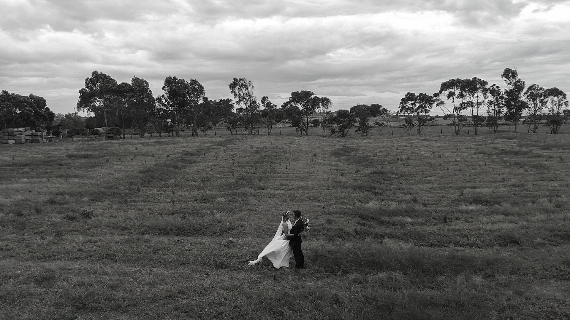 Drone Wedding Photos | Clearview Estate | Up&Up 2.jpg