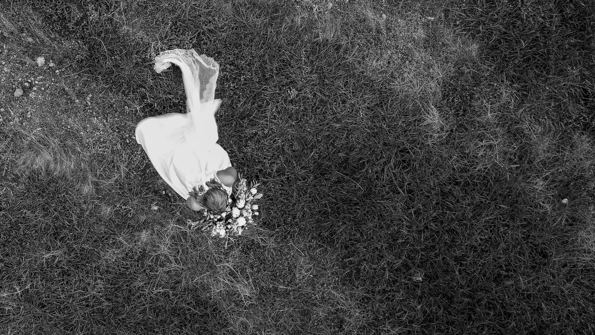 Drone Wedding Photos | Clearview Estate | Up&Up 3.jpg