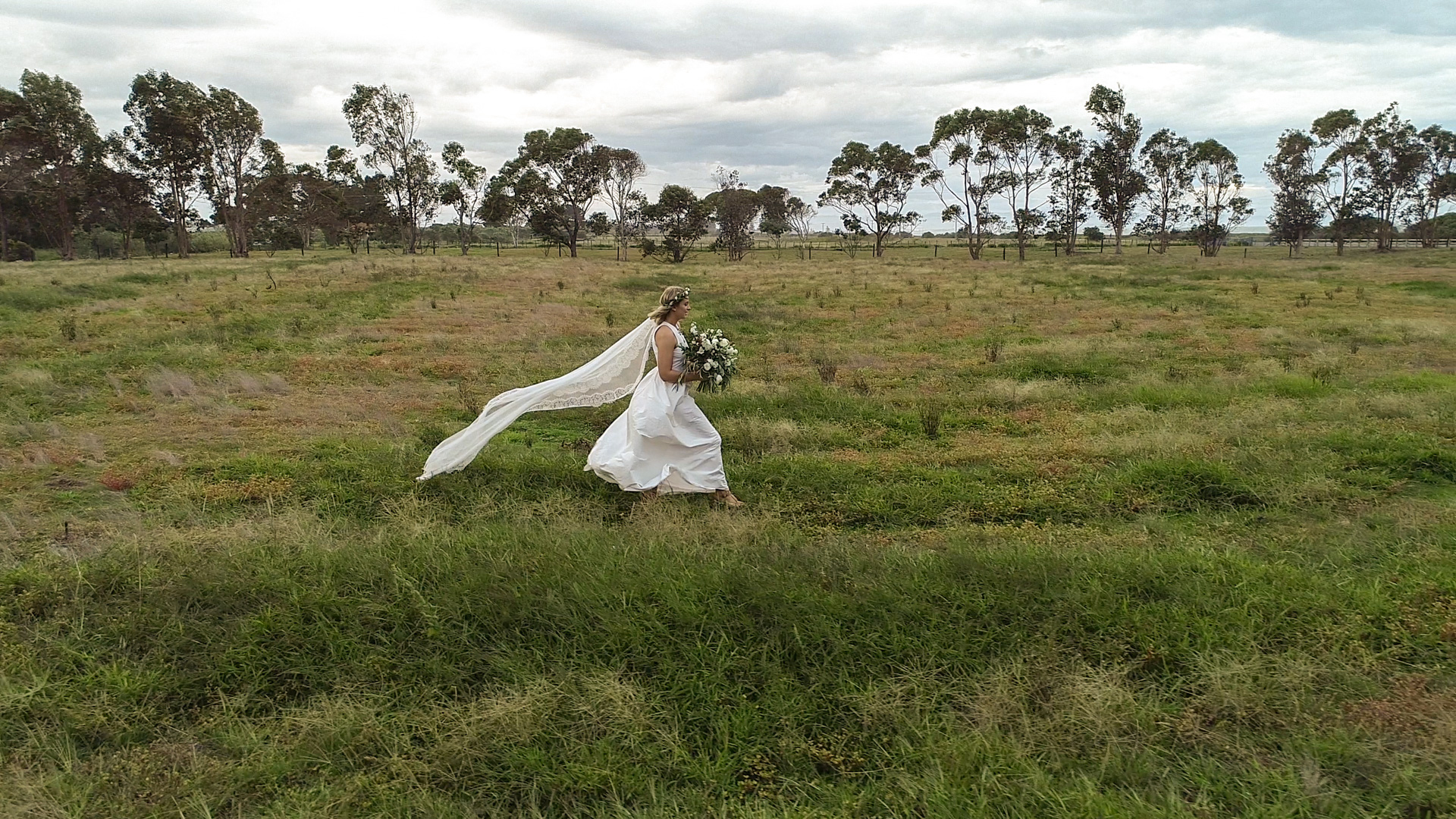 Drone Wedding Photos | Clearview Estate | Up&Up 5.jpg