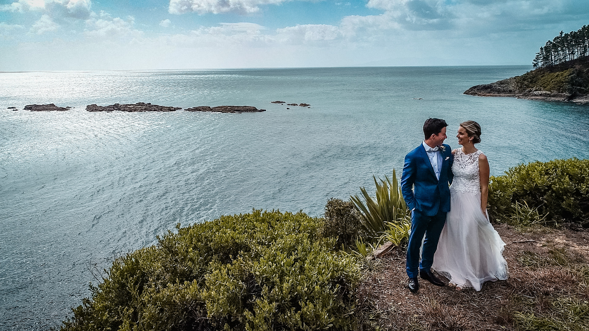 Drone Wedding Photos | Waiheke Island | Up&Up 1.jpg
