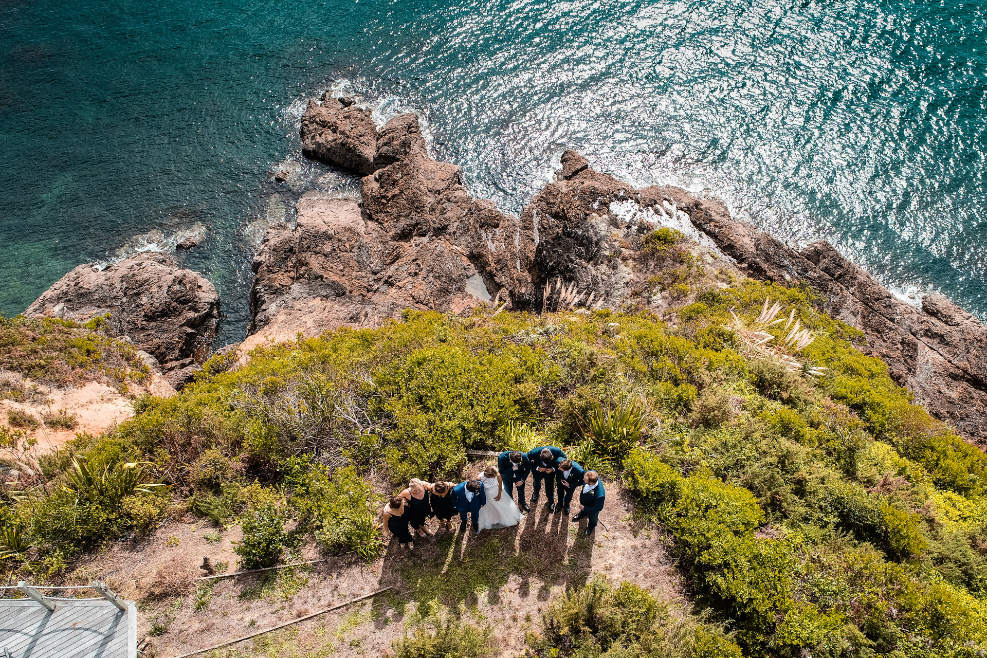 Drone Wedding Photos | Waiheke Island | Up&Up 3.jpg