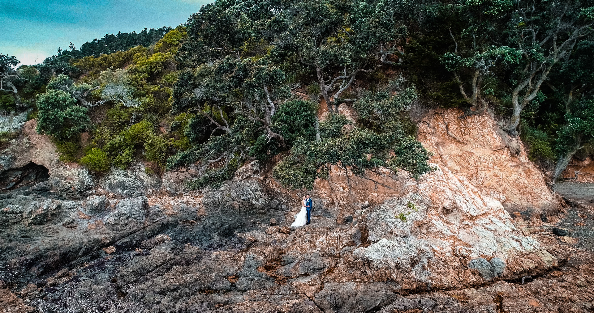 Drone Wedding Photos | Waiheke Island | Up&Up 5.jpg