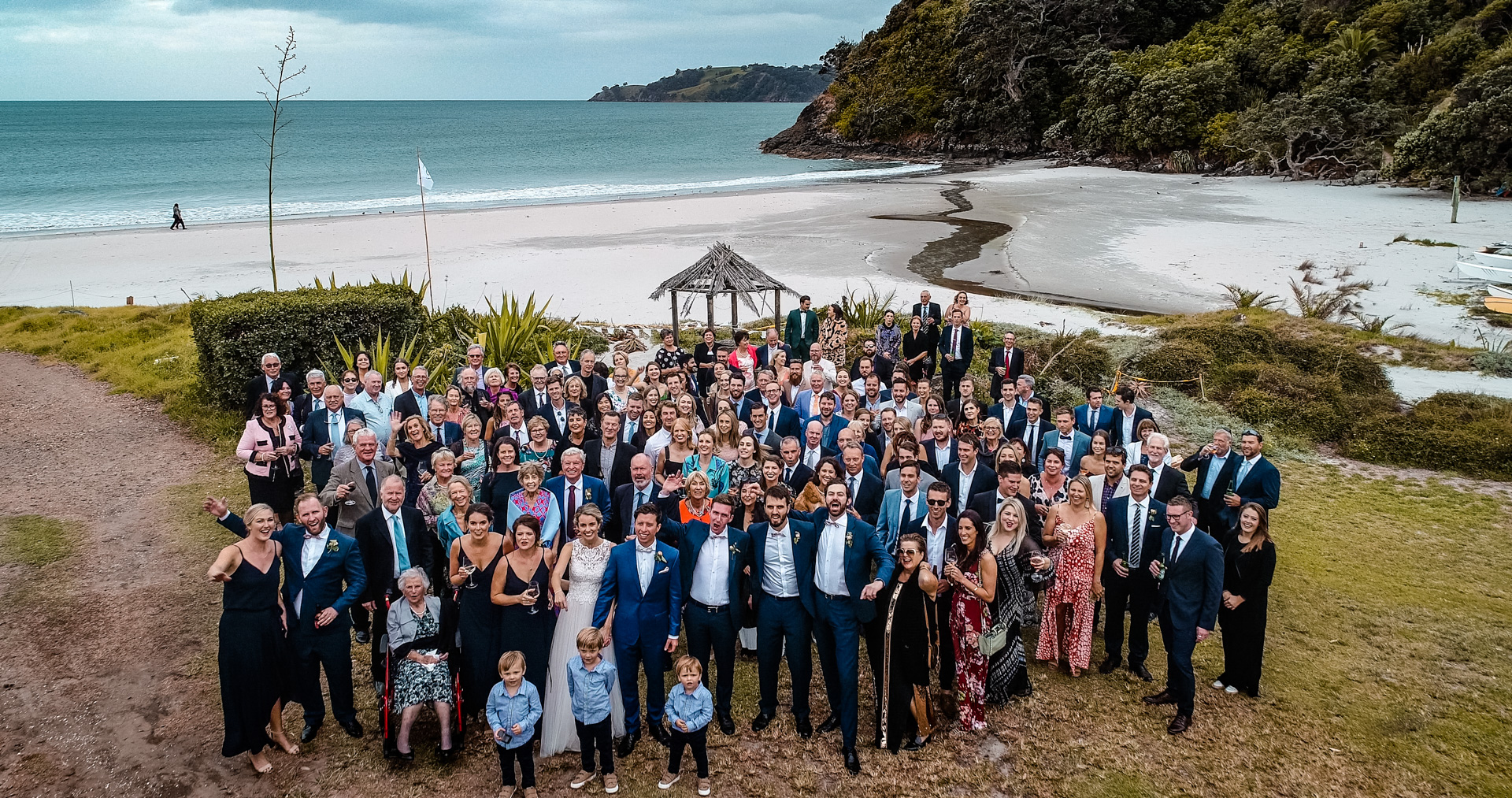 Drone Wedding Photos | Waiheke Island | Up&Up 6.jpg