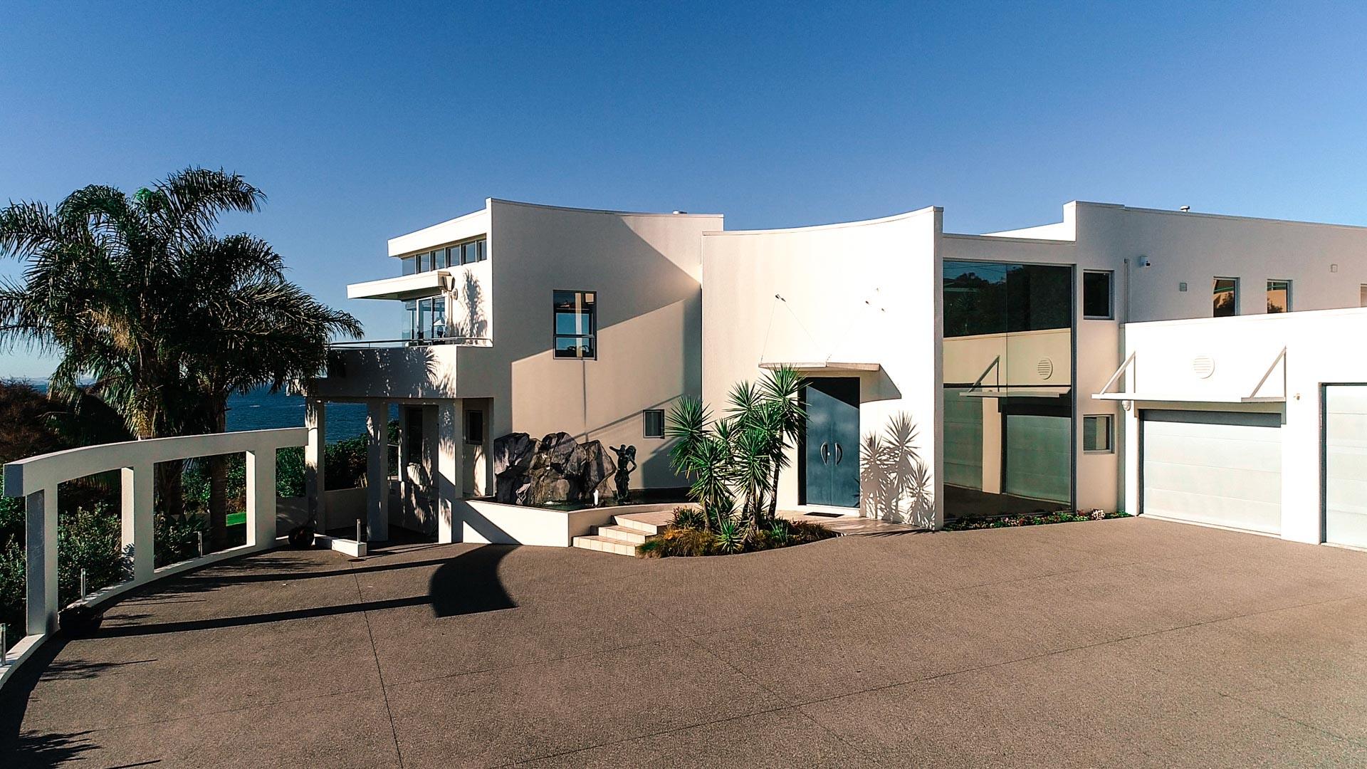 Drone Photography | Real Estate | Whangaparoa 2-web.jpg