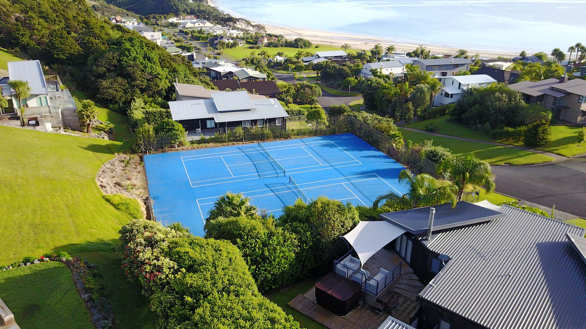 Drone Photography | Real Estate | Langs Beach 2-web.jpg