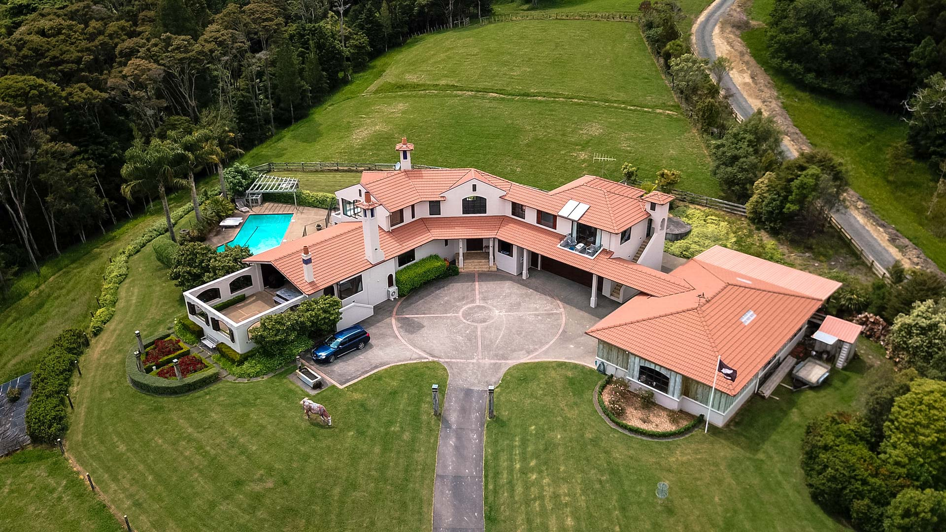 Drone Photography | up+up | Real Estate Coatesville-web.jpg